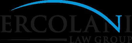 Ercolani Logo